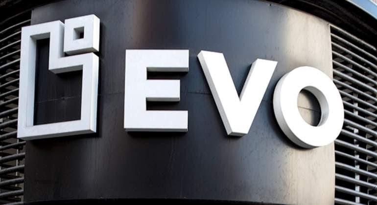 Las opiniones de EVO Banco en 2021