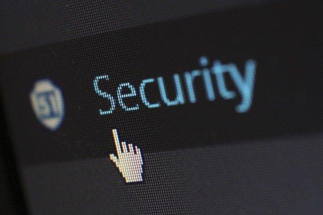 Abre Academia Hacker, la iniciativa formativa en ciberseguridad