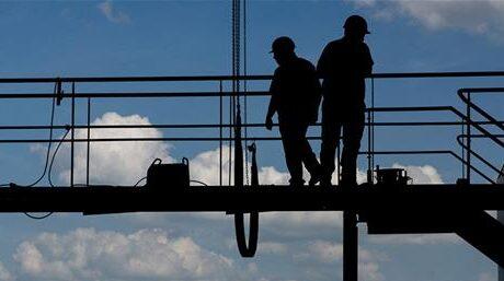 La Seguridad Social registra 2.072.259 trabajadores extranjeros de media en marzo