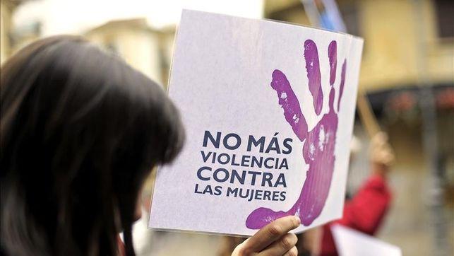 Nuevo asesinato por violencia de género en Alicante
