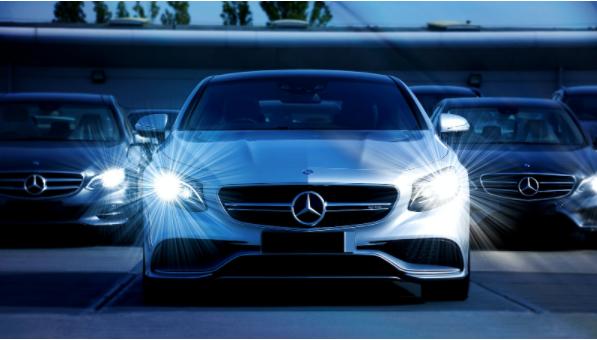 Cuáles son las distintas opciones de financiación de vehículos que podemos encontrar en el mercado