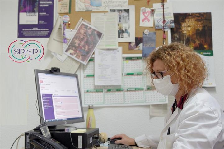 Profilaxis pre exposición para poner fin a la pandemia por VIH en 2030