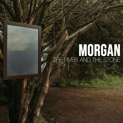 Morgan publicará su nuevo disco, 'The River and the Stone', el próximo 15 de Octubre