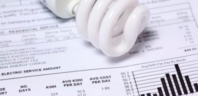 El precio de la luz alcanza su récord por tercer día consecutivo: 132,47 euros por MWh