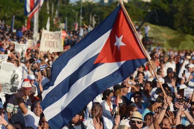 Amnistía Internacional nombra presos de conciencia en Cuba y alerta de la represión en las protestas