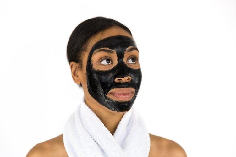Cuáles son las mejores mascarillas para las pieles mixtas