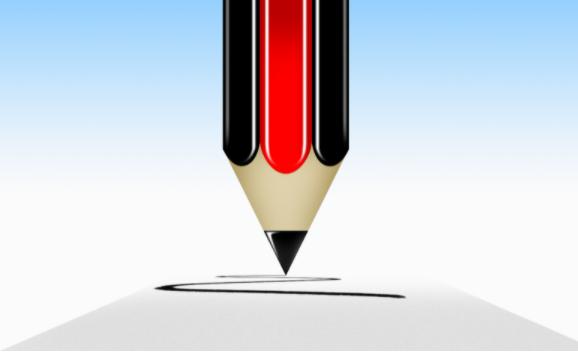 Editar un PDF online a golpe de clic