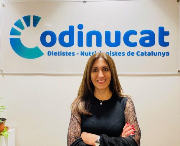 La Comisión Europea recomienda la incorporación del dietista-nutricionista a la atención primaria